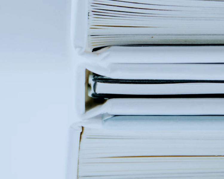 Bestuurslid stichting/vereniging: per 1 juli 2021 nieuwe regels