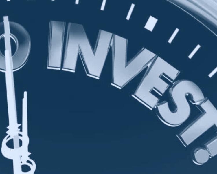 Nog lastminute investeringsaftrek 2021 binnenhalen, ook voor de BV